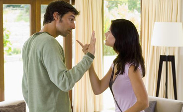 Husband Wife Problem in Bangalore